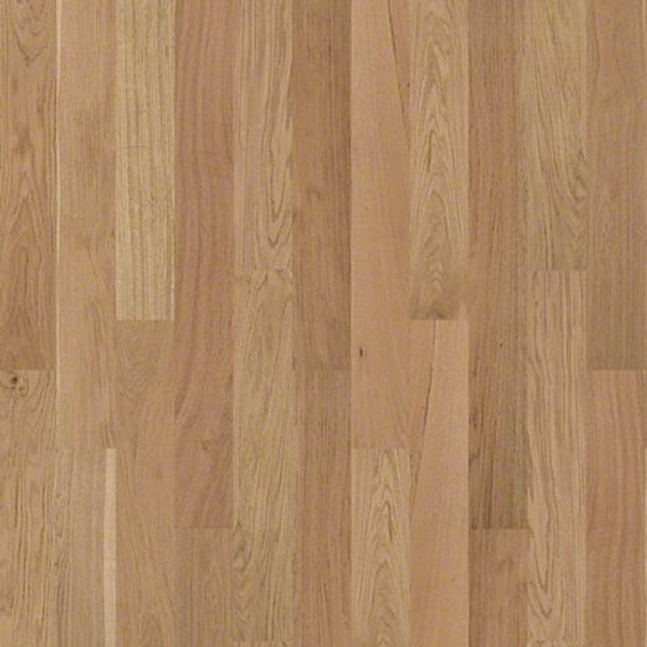 Shaw Empire Oak SW583 Hearst Hardwood