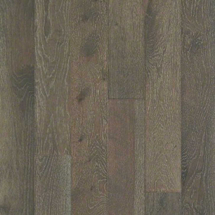 Shaw Empire Oak SW583 Ashlee Grey Hardwood
