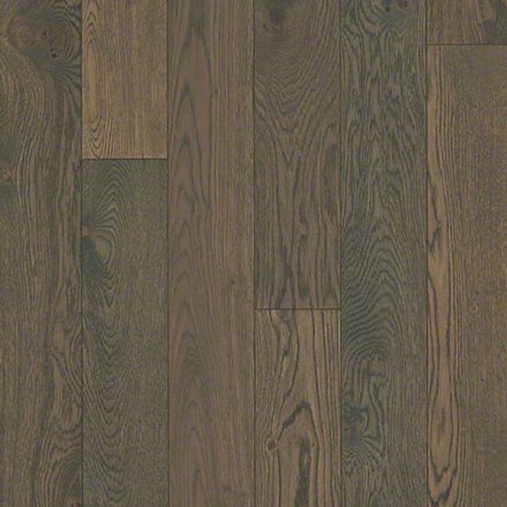 Shaw Empire Oak SW583 Morgan Hardwood