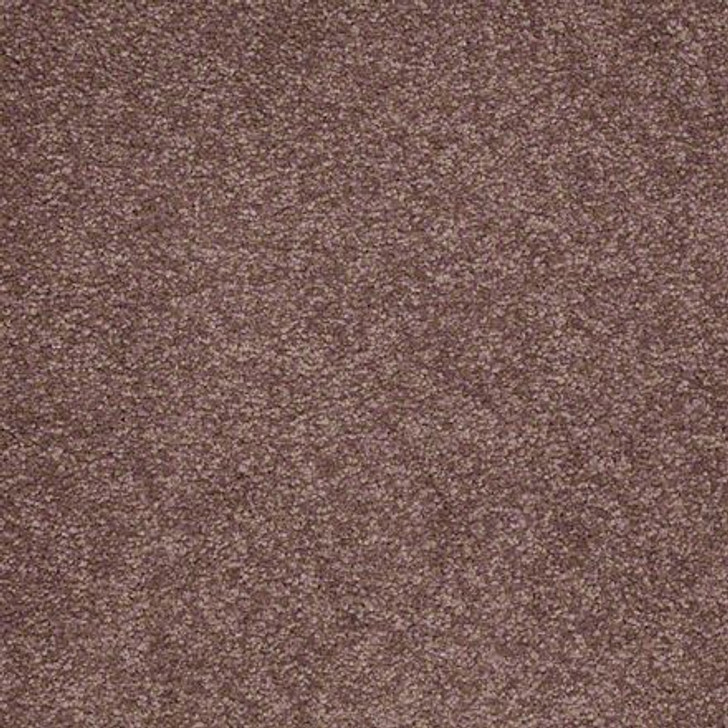 Shaw Ultimate Expressions - Warm Oak - Georgia Carpet Industries