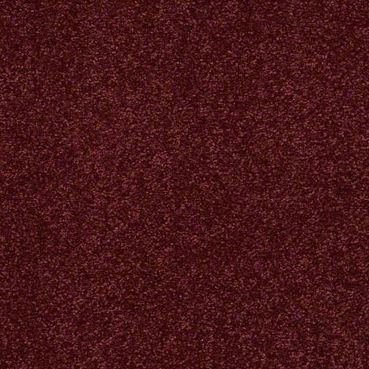 Shaw Ultimate Expressions - Rutabaga - Georgia Carpet Industries