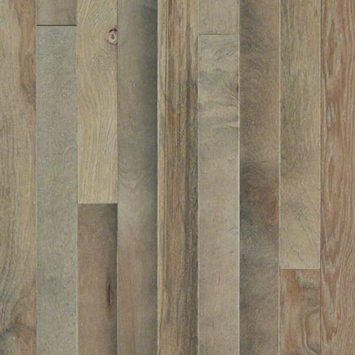 Shaw Repel Hardwood Relic Engineered Hardwood