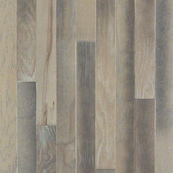 Shaw Repel Relic SW698 Vestige Hardwood Plank
