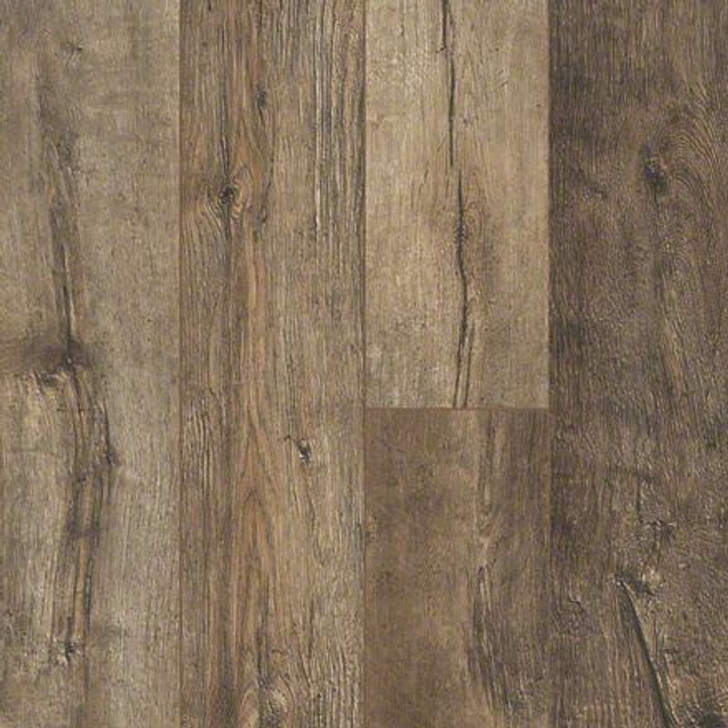 Shaw Repel Grand Vista SL415 Laminate Plank