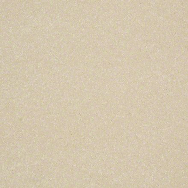 Shaw Secret Escape II 12 E0050 Dove Wing Clear Touch Carpet