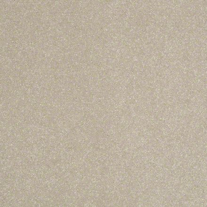 Shaw Secret Escape III 15 E0053 Halo Clear Touch Carpet