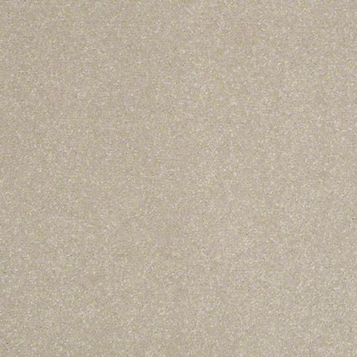 Shaw Secret Escape II 15 E0051 Halo Clear Touch Carpet