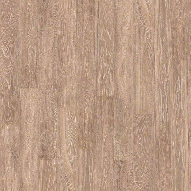 Shaw Laminate Belleview SA564 Plank