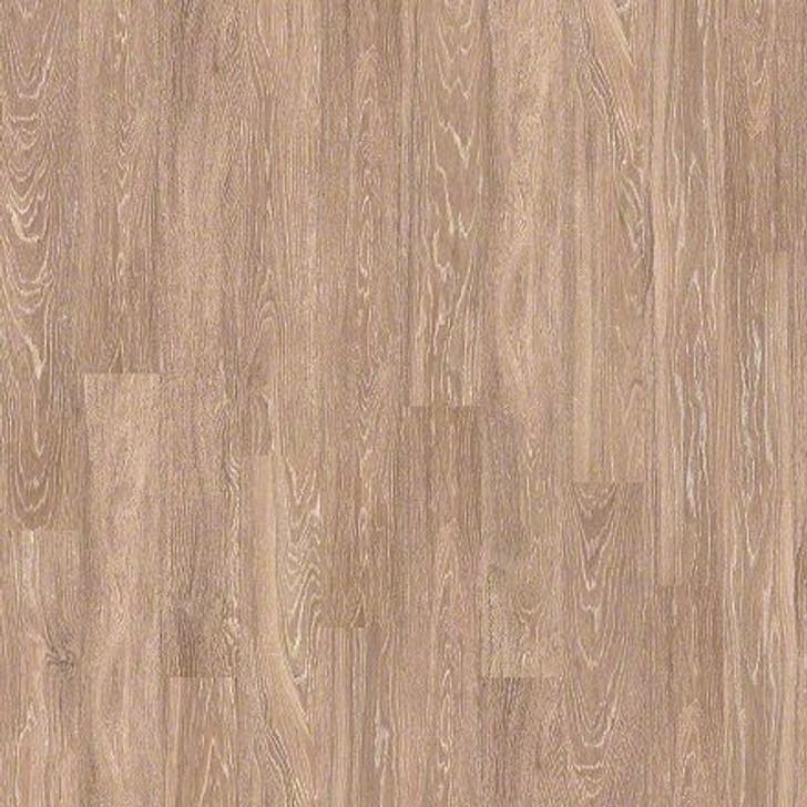 Shaw Laminate Belleview SA564 Plank