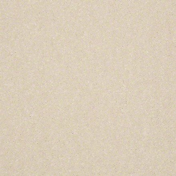 Shaw Secret Escape III 12 E0052 Feather Down Clear Touch Carpet