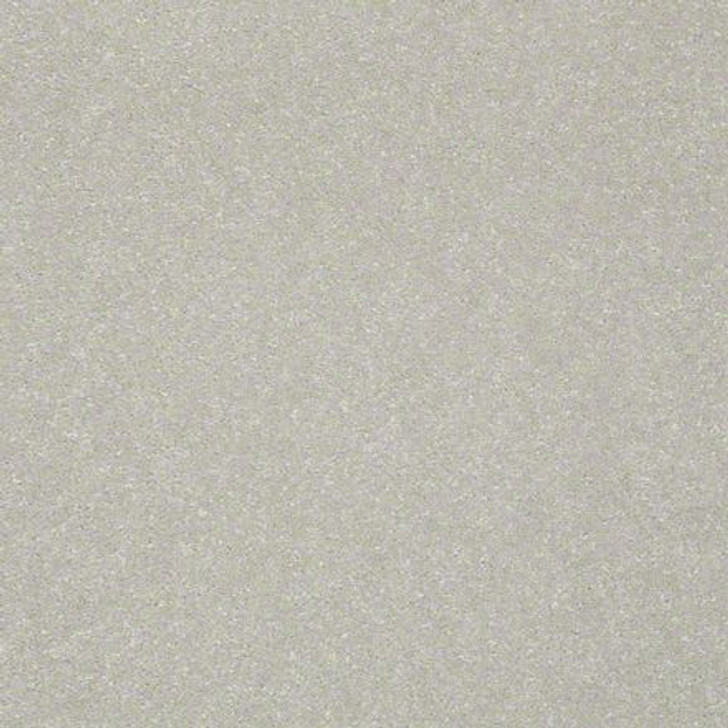 Shaw Secret Escape III 12 E0052 Washed Linen Clear Touch Carpet