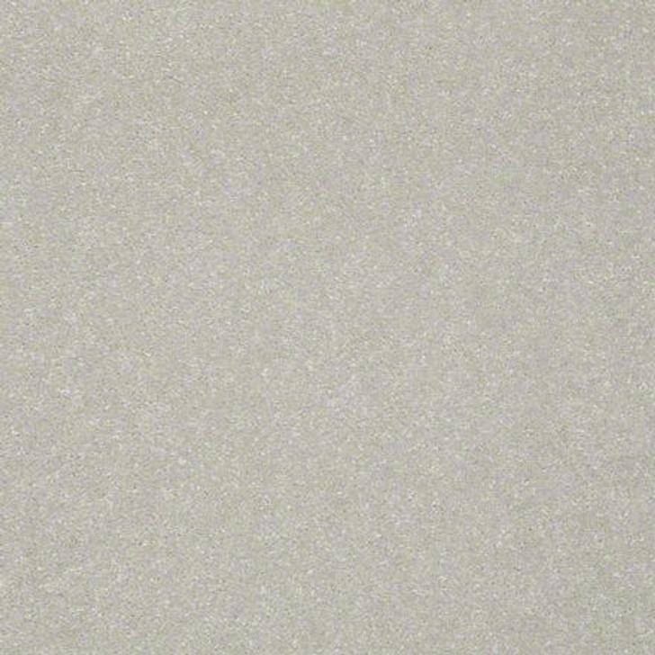 Shaw Secret Escape II 12 E0050 Washed Linen Clear Touch Carpet