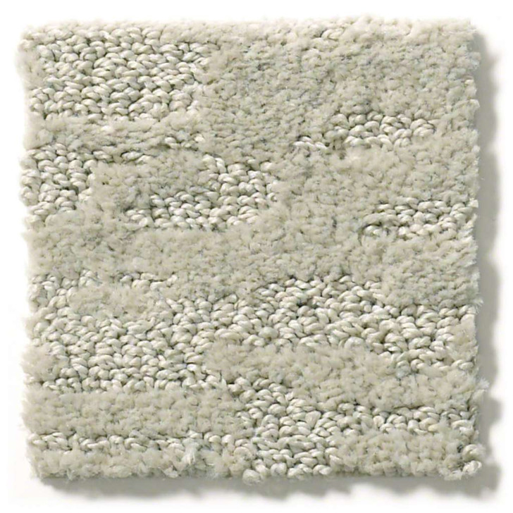 Shaw All In One E9873 Classic Taupe Classicbac Carpet
