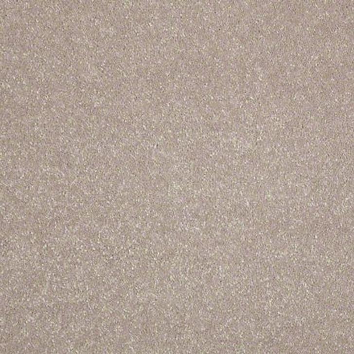 Shaw Secret Escape III 12 E0052 Tumbleweed Clear Touch Carpet