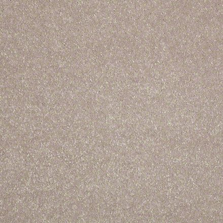 Shaw Secret Escape II 15 E0049 Tumbleweed Clear Touch Carpet