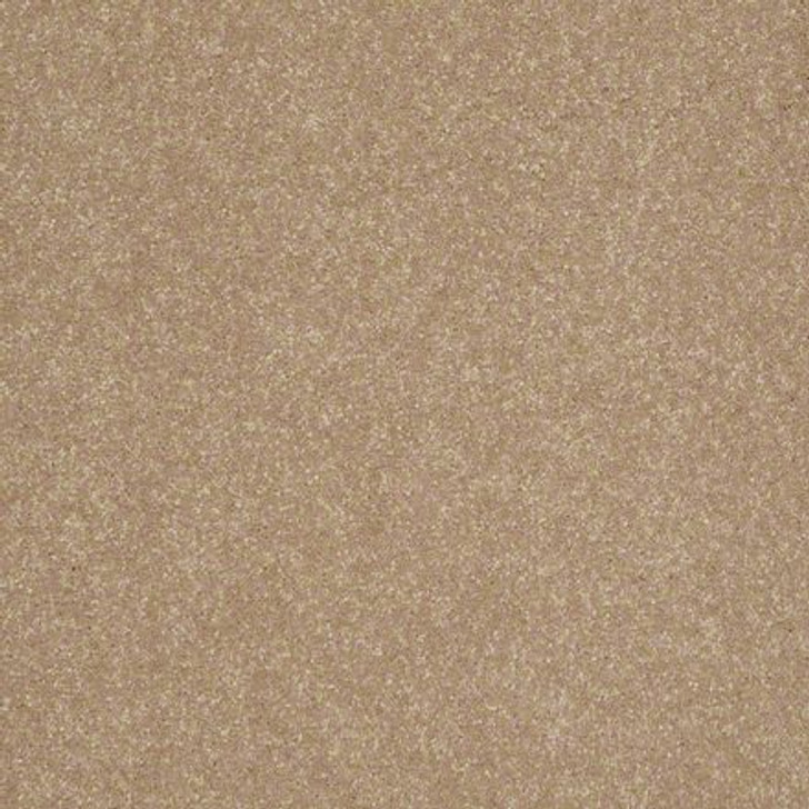Shaw Secret Escape II 15 E0051 Golden Lab Clear Touch Carpet