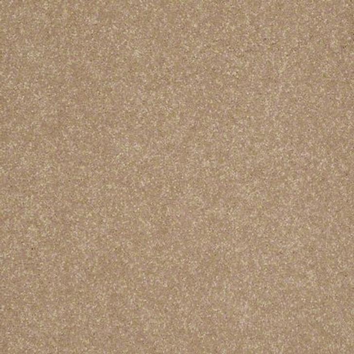 Shaw Secret Escape II 15 E0051 Golden Lab Clear Touch Carpet