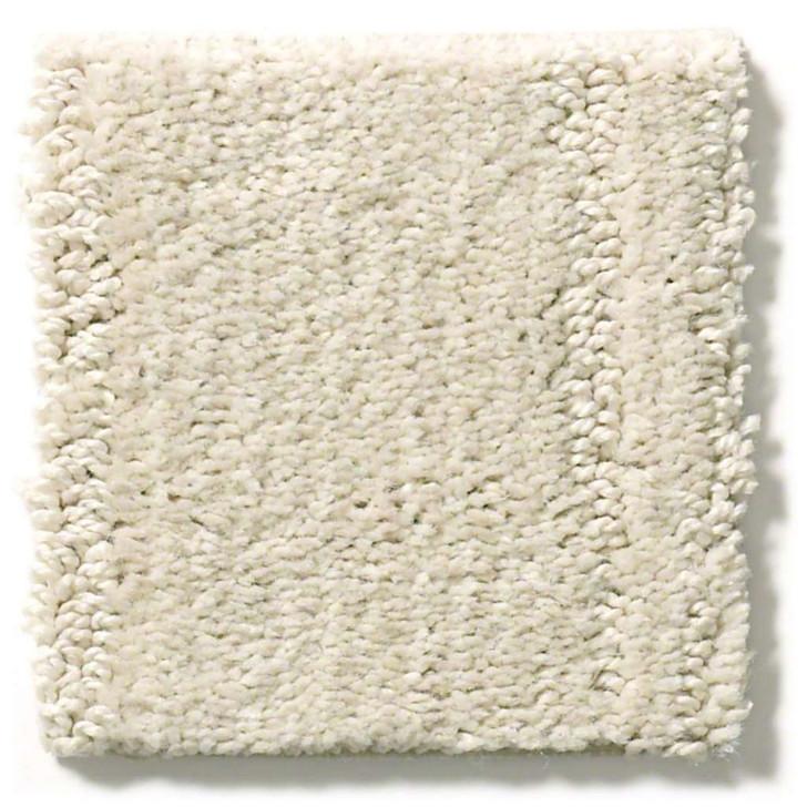 Shaw All The Way E9872 Latte Classicbac Carpet