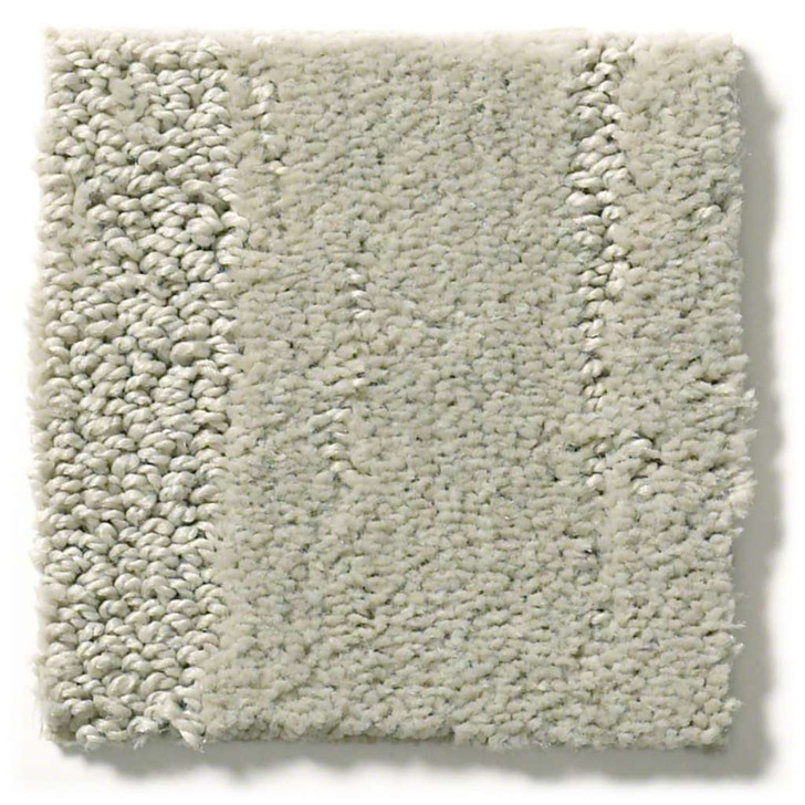 Shaw All The Way E9872 Classic Taupe Classicbac Carpet