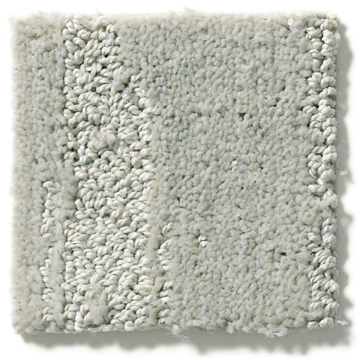 Shaw All The Way E9872 Pavement Classicbac Carpet