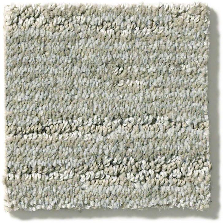 Shaw All The Way E9872 City Loft Classicbac Carpet