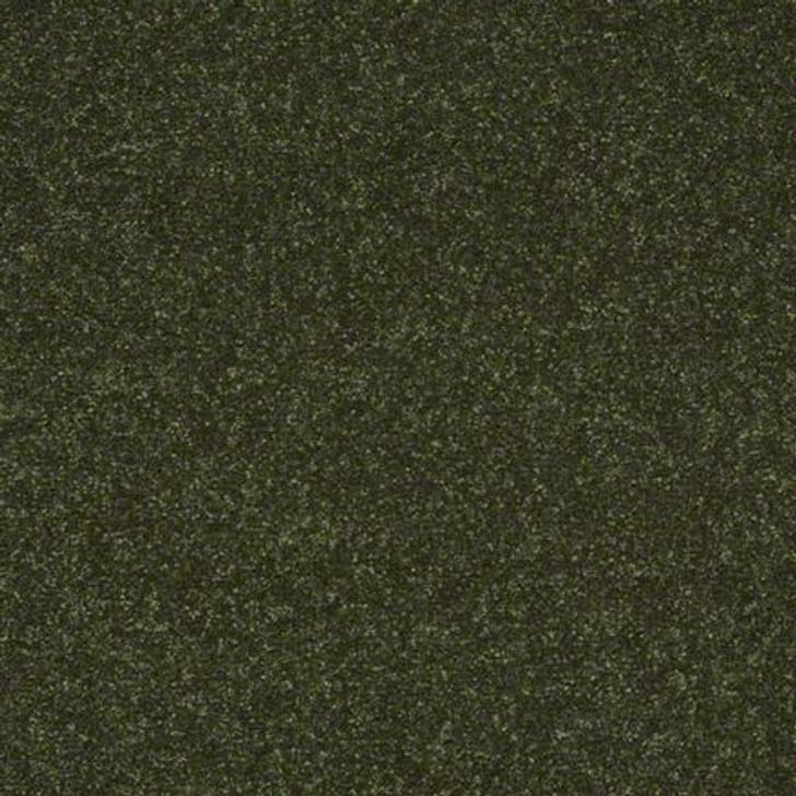 Shaw Secret Escape III 12 E0052 Passion Vine Clear Touch Carpet