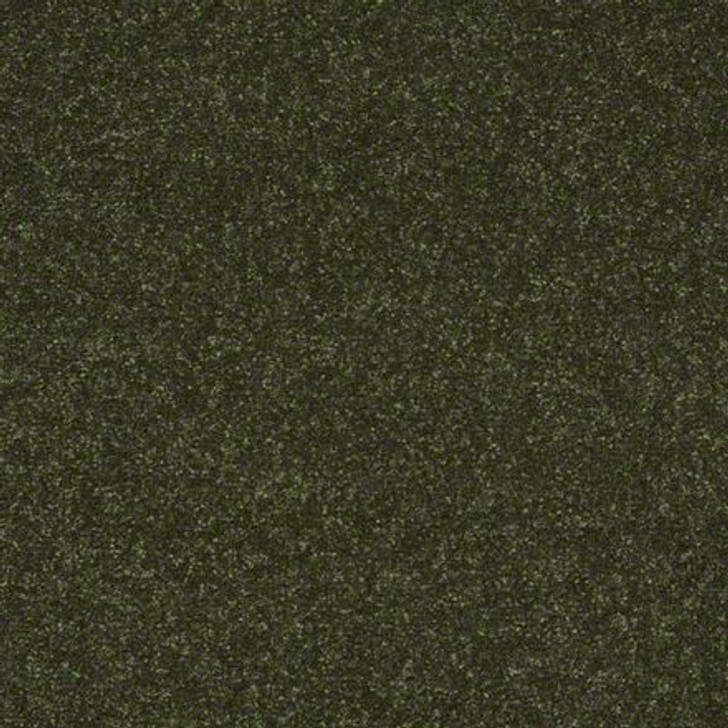 Shaw Secret Escape III 15 E0053 Passion Vine Clear Touch Carpet