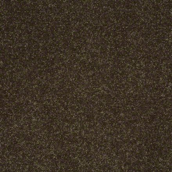 Shaw Secret Escape II 15 E0051 Silken Moss Clear Touch Carpet