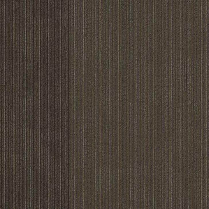 Shaw Philadelphia In the Press 54905 Commercial Carpet Tile