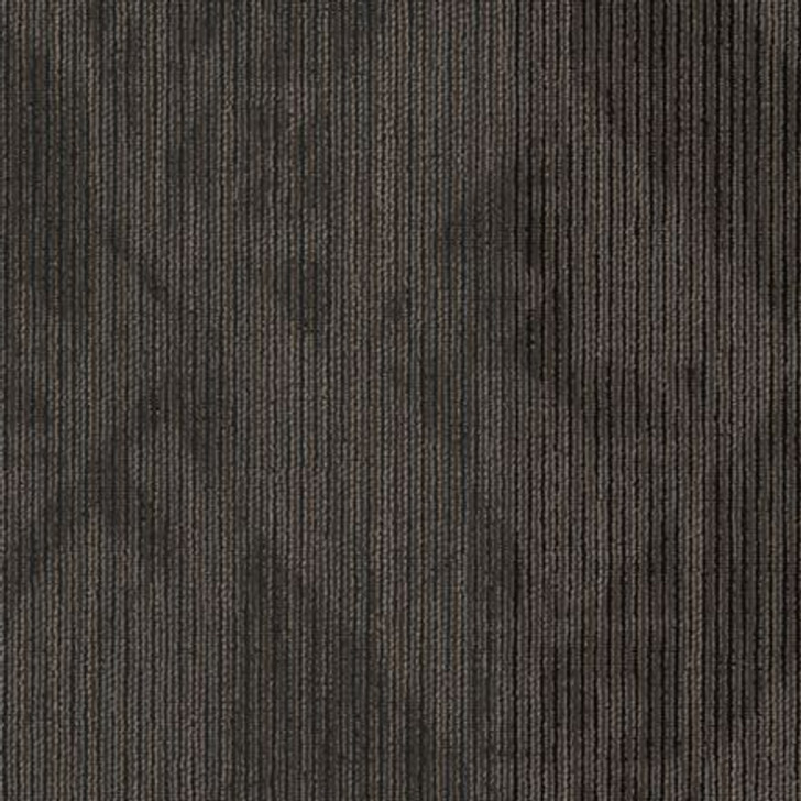 Shaw Philadelphia Declare 54904 Commercial Carpet Tile