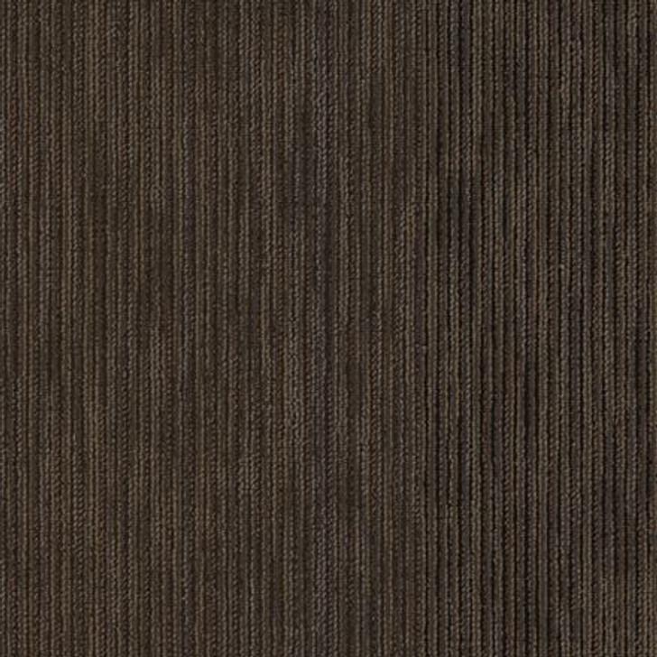 "Shaw Philadelphia In the Press Document 54906 24"" X 24"" Commercial Carpet Tile"