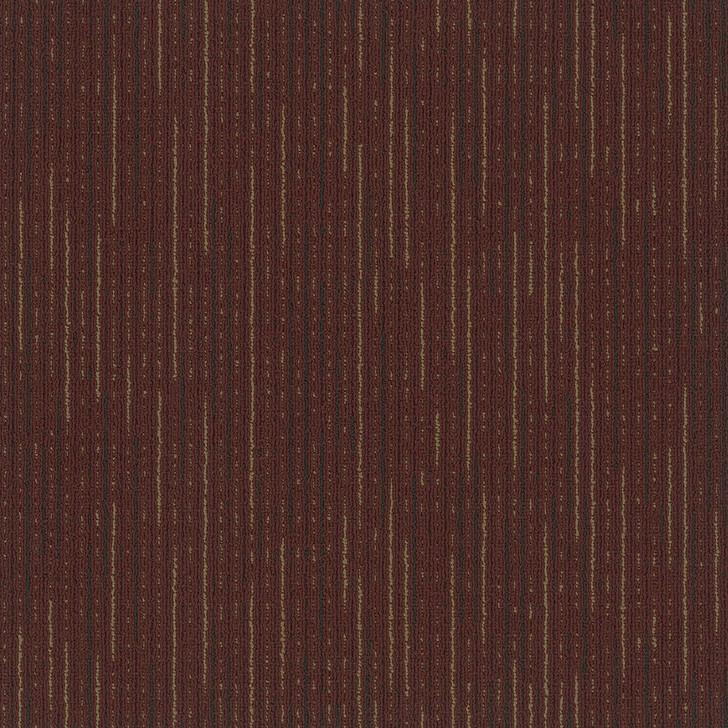 Engineered Floors Pentz Vitality Tile 7093T Commercial Carpet