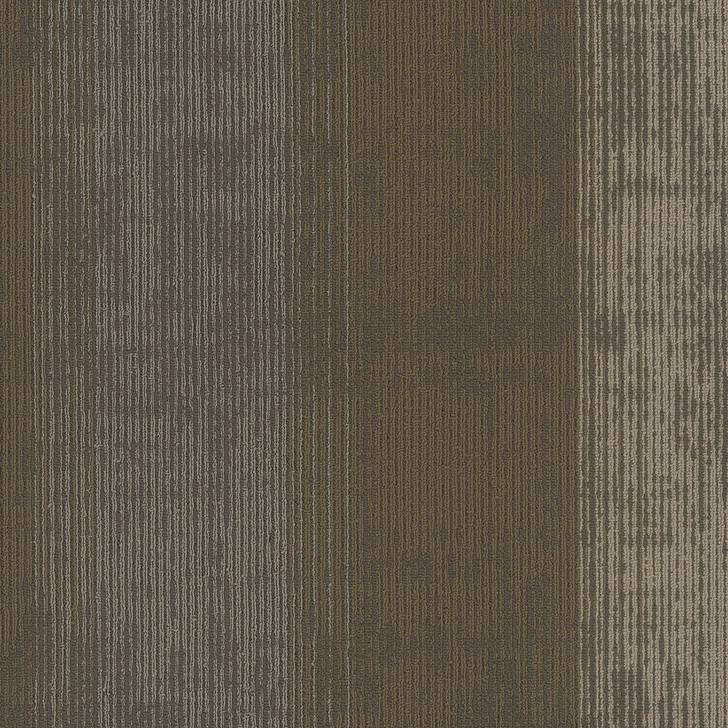 Engineered Floors Pentz Universe Tile 7086T Commercial Carpet