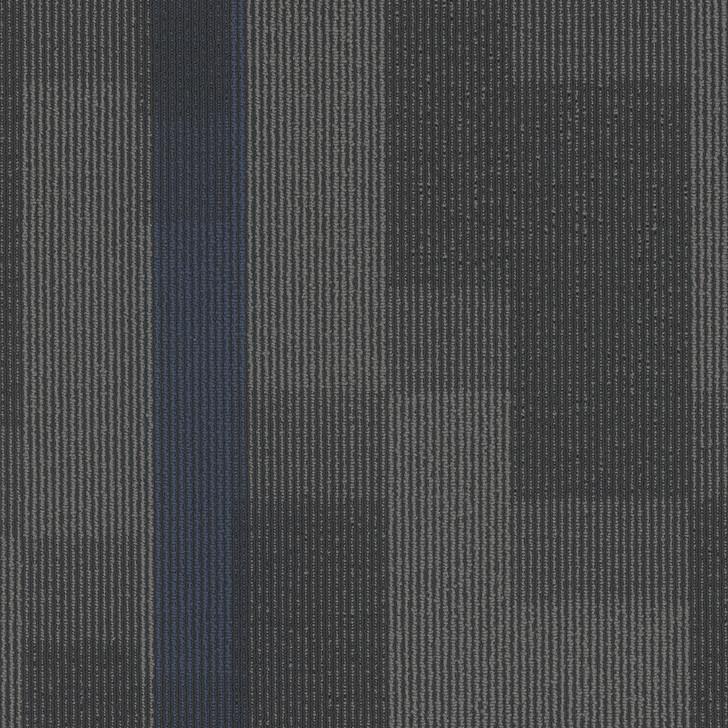 Engineered Floors Pentz Magnify Tile 7054T Commercial Carpet