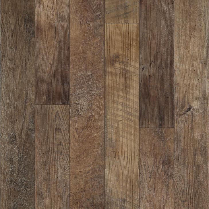 """Mannington Adura MAX Dockside 6"""" Vinyl Plank"""