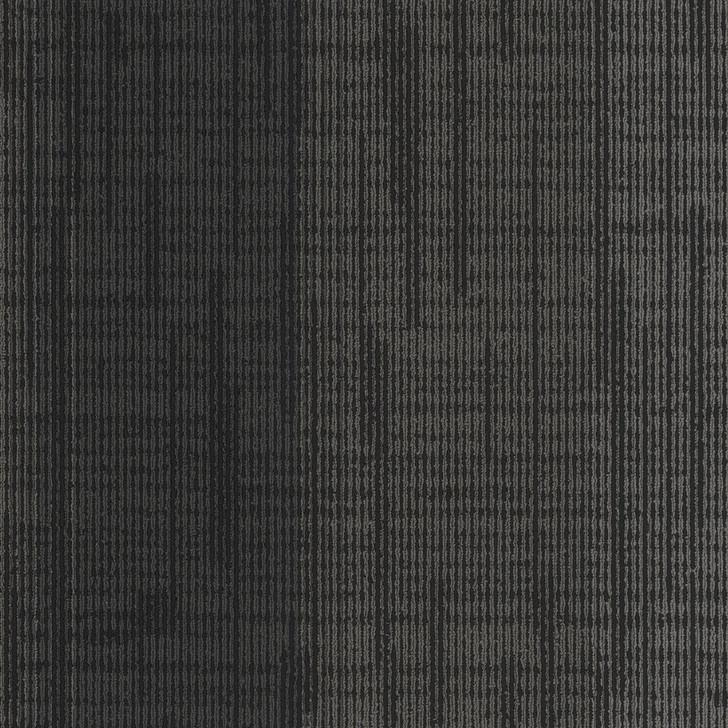 Engineered Floors Pentz Element Tile 7087T Commercial Carpet