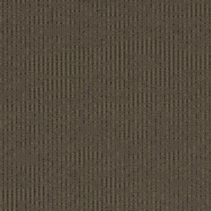 Engineered Floors Pentz Essence Broadloom 3055B Commercial Carpet