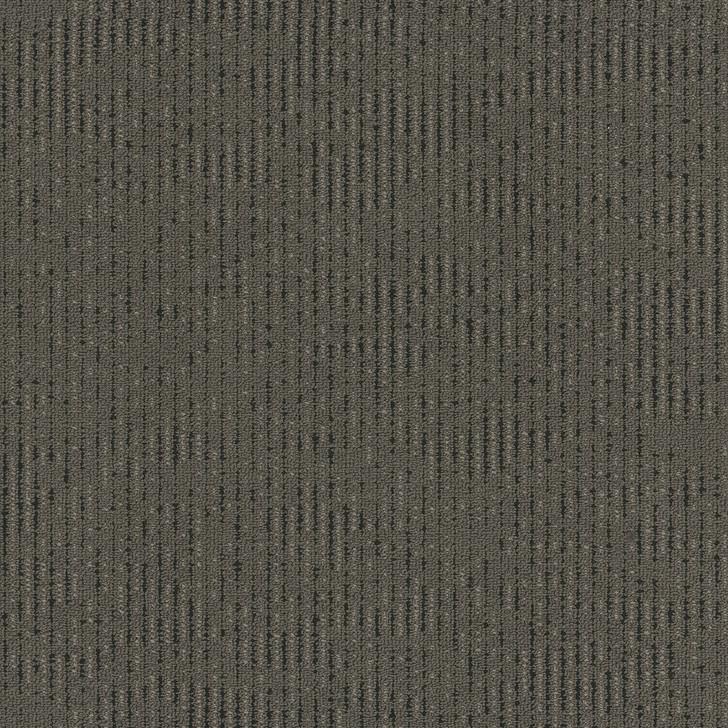 Engineered Floors Pentz Essence Tile 7088T Commercial Carpet