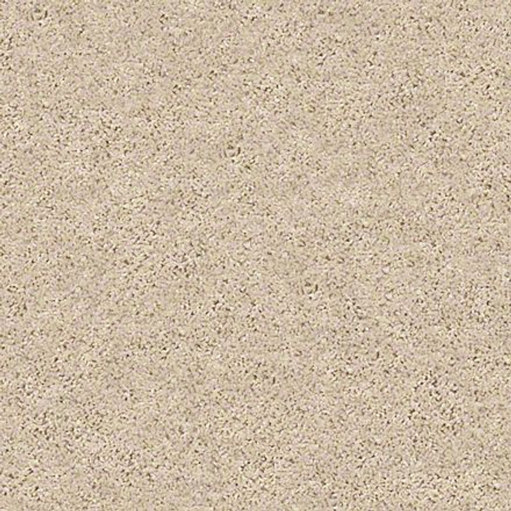 Shaw Shake It Up (S) E9699 Sea Floor Classicbac Carpet