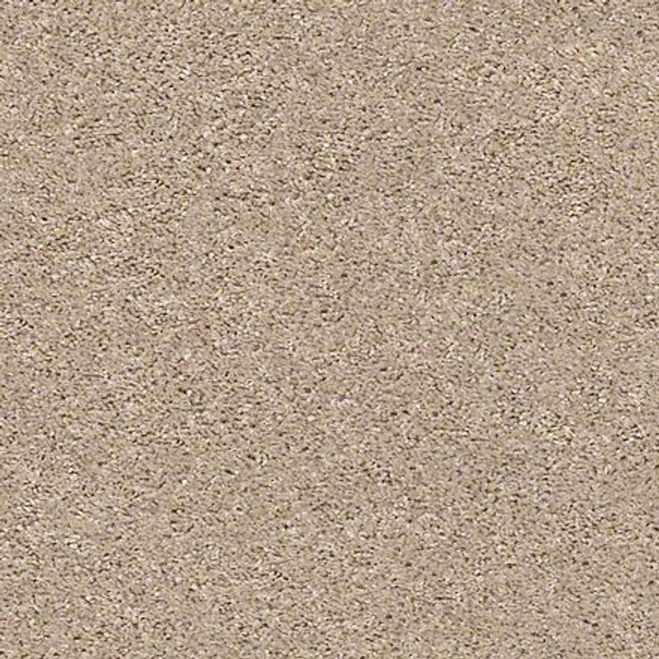 Shaw Shake It Up (S) E9699 Breeze Classicbac Carpet