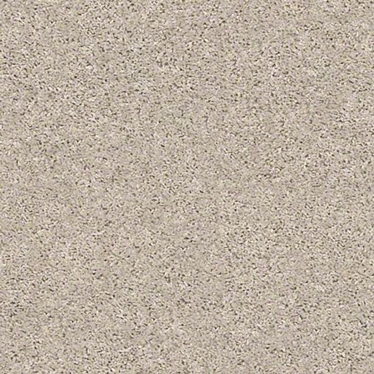 Shaw Shake It Up (S) E9699 Beech Classicbac Carpet