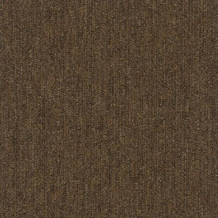 Engineered Floors Pentz Colorpoint Tile 7094T Commercial Carpet