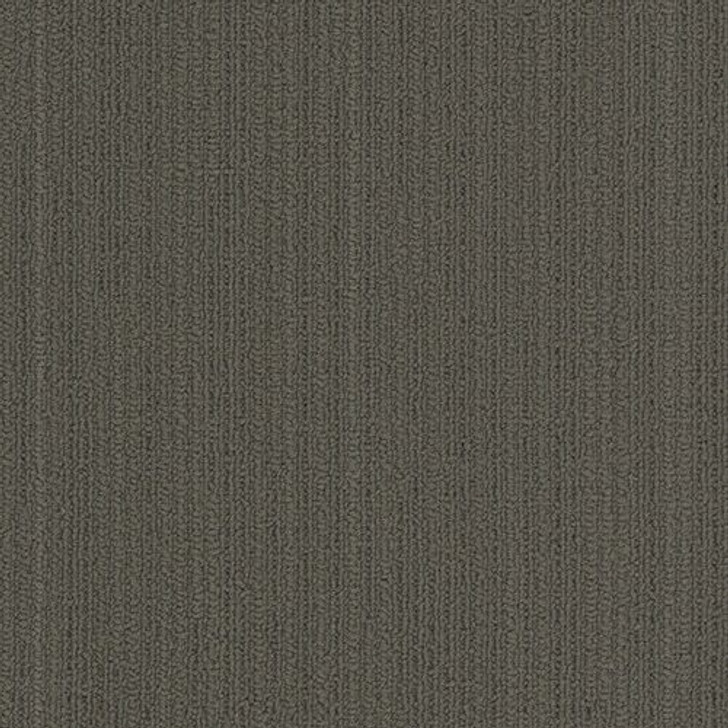 Engineered Floors Pentz Colorpoint Plank 7094P Commercial Carpet