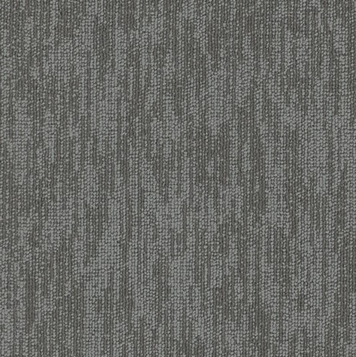 Engineered Floors Pentz Cabled Tile 7082T Commercial Carpet