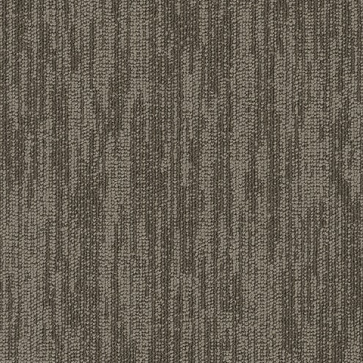 Engineered Floors Pentz Cabled Plank 7082P Commercial Carpet