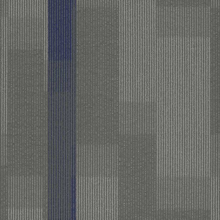 Engineered Floors Pentz Amplify Tile 7053T Commercial Carpet