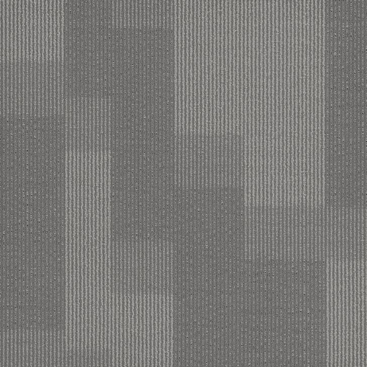 Engineered Floors Pentz Amplify Plank 7053P Commercial Carpet
