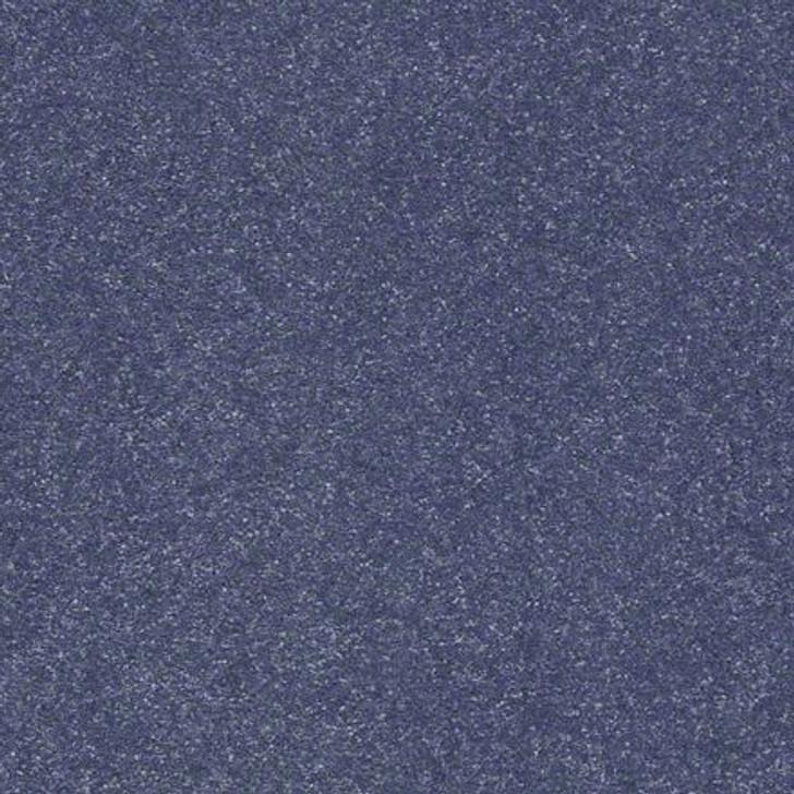 Shaw Secret Escape III 12 E0052 Fountain Clear Touch Carpet
