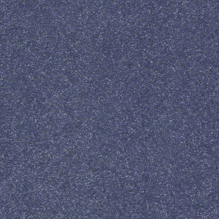 Shaw Secret Escape II 15 E0051 Fountain Clear Touch Carpet