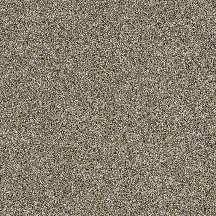 Shaw Shake It Up (A) E9446 Fox Fur Classicbac Carpet